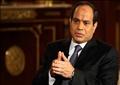 قمة مصرية بحرينية بالقاهرة لبحث تدعيم التعاون وقضايا المنطقة