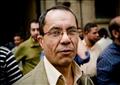 كمال عباس، المنسق العام لدار الخدمات النقابية والعمالية