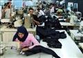 انخفاض معدل البطالة إلى 9.9% خلال الربع الثانى «نتيجة لموسمية العمل»