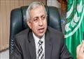 رئيس الأكاديمية العربية للعلوم والتكنولوجيا والنقل البحرى الدكتور اسماعيل عبدالغفار