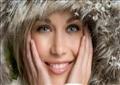 كيف تتغلبين على جفاف بشرتك في «الشتاء»؟