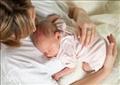 9 أطعمة تدر اللبن للأم المرضعة