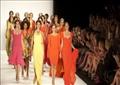 انطلاق فعاليات أسبوع الموضة في برلين