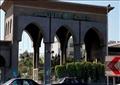 جامعة الأزهر تطالب بإعطاء الأمن الإداري السلطات الممنوحة للشرطة – أرشيفية