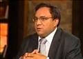 الدكتور عمار علي حسن
