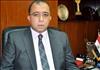 أشرف العربي، وزير التخطيط