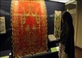 الأسبوع المقبل.. الاحتفال بعيد الأم في متحفي النسيج والفن الإسلامي