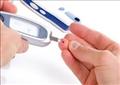 دراسة: علاج السكر بمساحيق الغسيل قريبًا