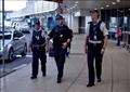 وزير النقل الأسترالي: إجراءات أمنية جديدة بشأن عمال المطارات