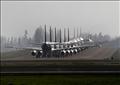 «ميدور» المصرية تطرح 50 ألف طن من وقود الطائرات للتحميل في نوفمبر