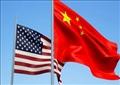 الصين ترد على قرار أمريكا بفرض رسوم جمركية