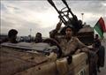 فيديو.. الجيش الليبي: نقاتل في آخر أحياء درنة لتطهيرها من الإرهابيين