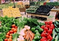 «التصديري للحاصلات الزراعية»: 13% ارتفاعا في صادرات القطاع خلال 8 أشهر