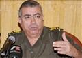 اللواء طارق مهدي؛ محافظ الإسكندرية