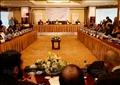 المجلس القومي لحقوق الانسان- أرشيفية - تصوير: احمد عبد اللطيف