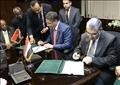تعاون ثنائي بين «مصر» و«أنجولا» في مجال الكهرباء والطاقة المتجددة