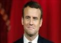 الرئاسة الفرنسية: «ماكرون» يزور بابا الفاتيكان في 26 يونيو