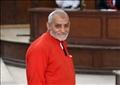 «الجنايات» تواصل محاكمة «بديع» و682 متهمًا في «أحداث العدوة»