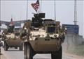 «التحالف الدولي» ينفي قصف مواقع للقوات الحكومية السورية قرب الحدود مع العراق