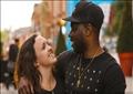 مازال الزواج المختلط بين الأعراق يثير الانتباه