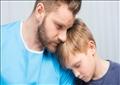 الصحة النفسية للآباء وكذلك الأمهات تنعكس على أبنائهم