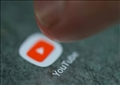 سيكون منشئو المحتوى في يوتيوب بحاجة إلى أكثر من 1000 مشترك حتى يتمكنوا من كسب المال