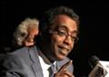 رئيس مجلس إدارة الهيئة العامة لقصور الثقافة الدكتور أحمد عواض