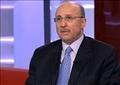 الدكتور عادل العدوي -  وزير الصحة