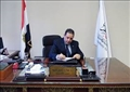 مديرالأكاديمية المهنية للمعلمين، الدكتور صلاح غنيم