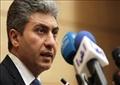 وزير الطيران يعود إلى القاهرة بعد المشاركة في منتدى «الإیكاو» العالمي