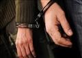 ضبط شخصين لإتجارهما بالنقد الأجنبي خارج نطاق السوق المصرفية في سوهاج