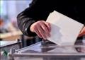 الانتخابات - ارشيفية