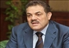 السيد البدوي - رئيس حزب الوفد