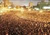 الثورة بالقاهرة