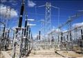 شبكة كهرباء - ارشيفية