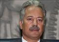 عصام شيحة، عضو الهيئة العليا لحزب الوفد