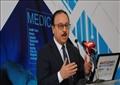 مصر تشارك في فعاليات المؤتمر السنوي للتجارة الإلكترونية في جنيف