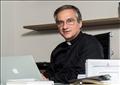 استقالة رئيس إدارة الاتصالات في الفاتيكان على خلفية حذف أجزاء من رسالة بابوية