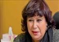وزيرة الثقافة تفتتح فعاليات الثقافة المصرية في روما وفيتربو