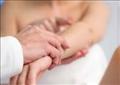حساسية الجلوتين تسبب أحد أمراض المناعة الذاتية