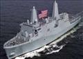 توسيع عملية البحث عن 3 بحارة أمريكيين مفقودين في بحر الفلبين
