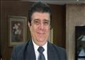 الهيئة الوطنية للإعلام برئاسة حسين زين