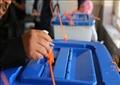 المفوضية العليا المستقلة للانتخابات في العراق