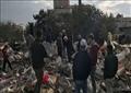الجيش الإسرائيلي يهدم 3 منازل في جنين عقب اشتباكات قتل فيها فلسطيني