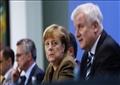 استمرار مساعي تشكيل الحكومة في ألمانيا بعد فشل مفاوضات «جامايكا»
