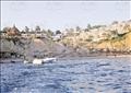 سياحة فى شرم الشيخ تصوير هبة الخولى