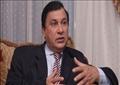 الإعلامي خيري حسن، قارئ النشرات السابق بالتليفزيون المصري