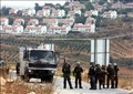 إسرائيل تصعد في غزة بحجج «واهية وكاذبة»