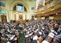 نواب بالبرلمان يشيدون باتفاقيات «مبادلة العملة» وإنشاء «مصانع ضخمة» بالصعيد