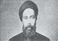 عبدالله النديم.